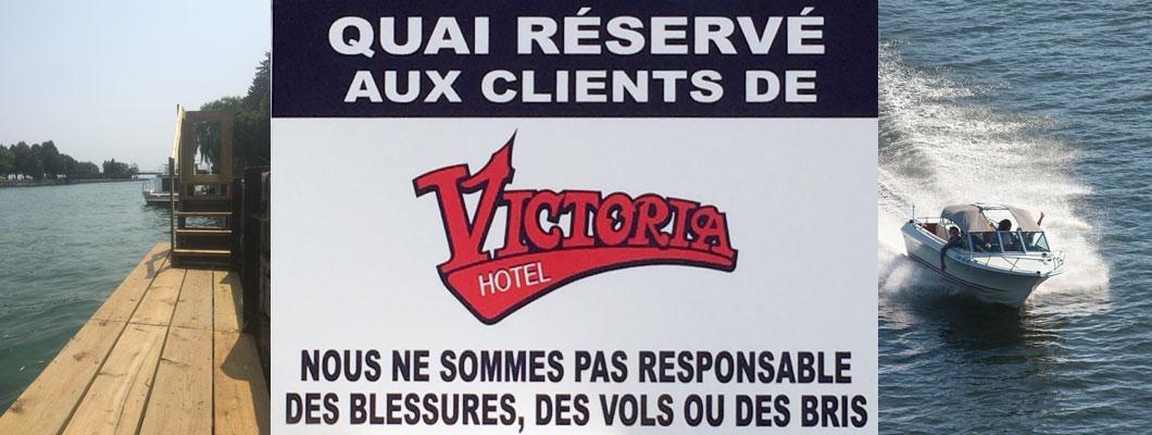 quai-hotel-victoria