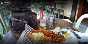 fish-chips-photo-daniel-morin